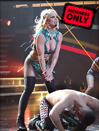 Celebrity Photo: Britney Spears 3590x4740   2.3 mb Viewed 2 times @BestEyeCandy.com Added 34 hours ago