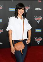 Celebrity Photo: Catherine Bell 715x1024   155 kb Viewed 85 times @BestEyeCandy.com Added 19 days ago