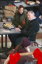 Celebrity Photo: Julia Roberts 1200x1801   231 kb Viewed 33 times @BestEyeCandy.com Added 103 days ago