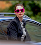 Celebrity Photo: Anne Hathaway 1200x1330   135 kb Viewed 11 times @BestEyeCandy.com Added 27 days ago