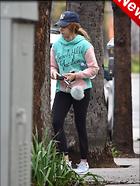 Celebrity Photo: Ashley Tisdale 2260x3000   674 kb Viewed 5 times @BestEyeCandy.com Added 5 days ago