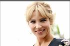 Celebrity Photo: Elsa Pataky 4500x2994   639 kb Viewed 27 times @BestEyeCandy.com Added 61 days ago