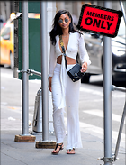 Celebrity Photo: Chanel Iman 1838x2400   2.8 mb Viewed 0 times @BestEyeCandy.com Added 284 days ago
