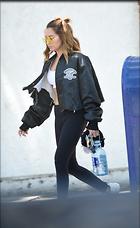 Celebrity Photo: Ashley Tisdale 2760x4496   779 kb Viewed 8 times @BestEyeCandy.com Added 18 days ago