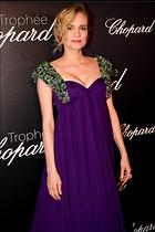 Celebrity Photo: Diane Kruger 1200x1800   267 kb Viewed 24 times @BestEyeCandy.com Added 52 days ago