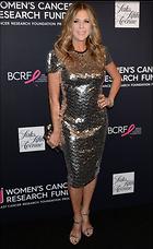 Celebrity Photo: Rita Wilson 1200x1955   354 kb Viewed 46 times @BestEyeCandy.com Added 127 days ago