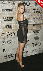 Celebrity Photo: Charlotte McKinney 1200x1963   298 kb Viewed 21 times @BestEyeCandy.com Added 16 hours ago
