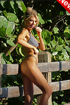 Celebrity Photo: Charlotte McKinney 1200x1780   294 kb Viewed 17 times @BestEyeCandy.com Added 3 days ago