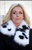 Celebrity Photo: Jane Krakowski 1200x1834   214 kb Viewed 58 times @BestEyeCandy.com Added 135 days ago