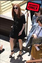 Celebrity Photo: Julianne Moore 3648x5472   2.3 mb Viewed 1 time @BestEyeCandy.com Added 7 days ago