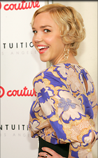 Celebrity Photo: Arielle Kebbel 1856x3000   802 kb Viewed 14 times @BestEyeCandy.com Added 139 days ago