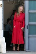 Celebrity Photo: Gwyneth Paltrow 1200x1804   158 kb Viewed 36 times @BestEyeCandy.com Added 60 days ago