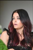 Celebrity Photo: Aishwarya Rai 1200x1802   269 kb Viewed 90 times @BestEyeCandy.com Added 312 days ago