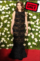 Celebrity Photo: Tina Fey 2400x3648   2.2 mb Viewed 3 times @BestEyeCandy.com Added 363 days ago
