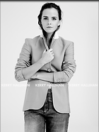 Celebrity Photo: Emma Watson 700x932   107 kb Viewed 32 times @BestEyeCandy.com Added 68 days ago