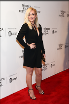 Celebrity Photo: Jane Krakowski 1154x1731   1,082 kb Viewed 43 times @BestEyeCandy.com Added 45 days ago