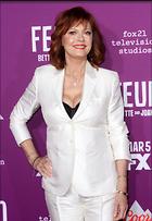 Celebrity Photo: Susan Sarandon 1200x1743   211 kb Viewed 50 times @BestEyeCandy.com Added 33 days ago