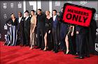 Celebrity Photo: Amber Heard 3000x1981   1.4 mb Viewed 1 time @BestEyeCandy.com Added 83 days ago