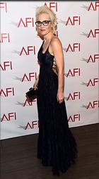Celebrity Photo: Gillian Anderson 1200x2174   249 kb Viewed 178 times @BestEyeCandy.com Added 138 days ago