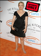 Celebrity Photo: Melissa Joan Hart 3402x4686   1.8 mb Viewed 1 time @BestEyeCandy.com Added 4 days ago