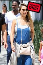 Celebrity Photo: Jessica Alba 2200x3300   3.0 mb Viewed 0 times @BestEyeCandy.com Added 37 hours ago