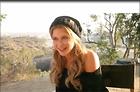 Celebrity Photo: Renee Olstead 636x420   126 kb Viewed 20 times @BestEyeCandy.com Added 33 days ago
