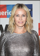 Celebrity Photo: Chelsea Handler 1200x1682   536 kb Viewed 66 times @BestEyeCandy.com Added 197 days ago