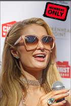 Celebrity Photo: Paris Hilton 2400x3600   2.6 mb Viewed 2 times @BestEyeCandy.com Added 14 hours ago