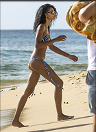 Celebrity Photo: Chanel Iman 1395x1920   479 kb Viewed 28 times @BestEyeCandy.com Added 238 days ago