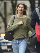 Celebrity Photo: Gisele Bundchen 1075x1414   288 kb Viewed 17 times @BestEyeCandy.com Added 28 days ago