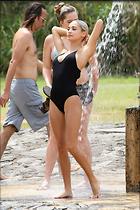 Celebrity Photo: Pia Mia Perez 1200x1800   381 kb Viewed 30 times @BestEyeCandy.com Added 35 days ago