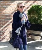 Celebrity Photo: Naomi Watts 1200x1414   217 kb Viewed 11 times @BestEyeCandy.com Added 16 days ago