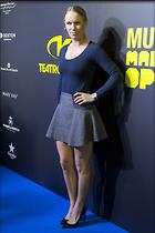 Celebrity Photo: Caroline Wozniacki 1200x1798   210 kb Viewed 160 times @BestEyeCandy.com Added 47 days ago