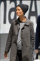 Celebrity Photo: Thandie Newton 1200x1800   318 kb Viewed 5 times @BestEyeCandy.com Added 20 days ago