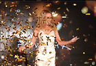 Celebrity Photo: Kylie Minogue 1200x825   143 kb Viewed 17 times @BestEyeCandy.com Added 22 days ago