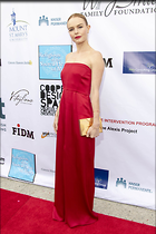 Celebrity Photo: Kate Bosworth 1200x1800   209 kb Viewed 8 times @BestEyeCandy.com Added 24 days ago