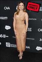 Celebrity Photo: Sophia Bush 2400x3564   1.4 mb Viewed 0 times @BestEyeCandy.com Added 3 days ago