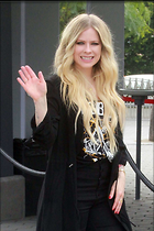 Celebrity Photo: Avril Lavigne 1470x2205   285 kb Viewed 31 times @BestEyeCandy.com Added 18 days ago