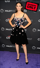 Celebrity Photo: Emmy Rossum 1963x3360   1.3 mb Viewed 2 times @BestEyeCandy.com Added 4 days ago