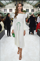 Celebrity Photo: Izabel Goulart 800x1212   119 kb Viewed 26 times @BestEyeCandy.com Added 45 days ago