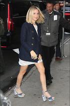 Celebrity Photo: Ashley Tisdale 1200x1800   240 kb Viewed 20 times @BestEyeCandy.com Added 30 days ago