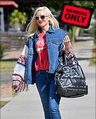 Celebrity Photo: Gwen Stefani 2083x2580   1.9 mb Viewed 0 times @BestEyeCandy.com Added 79 days ago