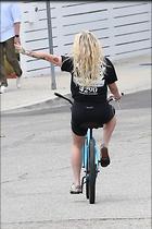Celebrity Photo: Kesha Sebert 1200x1800   233 kb Viewed 11 times @BestEyeCandy.com Added 18 days ago