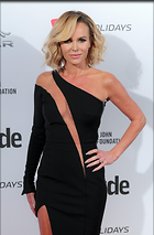 Celebrity Photo: Amanda Holden 33 Photos Photoset #382324 @BestEyeCandy.com Added 223 days ago