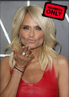 Celebrity Photo: Kristin Chenoweth 3456x4866   2.5 mb Viewed 3 times @BestEyeCandy.com Added 30 days ago