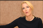 Celebrity Photo: Gillian Anderson 1200x800   67 kb Viewed 86 times @BestEyeCandy.com Added 128 days ago