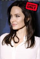 Celebrity Photo: Angelina Jolie 4273x6328   2.0 mb Viewed 0 times @BestEyeCandy.com Added 123 days ago