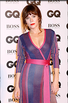 Celebrity Photo: Anna Friel 1200x1800   453 kb Viewed 119 times @BestEyeCandy.com Added 308 days ago