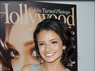 Celebrity Photo: Alice Greczyn 2560x1920   371 kb Viewed 45 times @BestEyeCandy.com Added 158 days ago