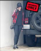 Celebrity Photo: Anne Hathaway 2730x3330   2.4 mb Viewed 2 times @BestEyeCandy.com Added 15 days ago